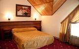 shalyapin-kislovodsk_cottage-room-1 _01