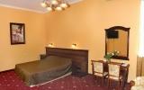 shalyapin-kislovodsk_cottage-room-2_01