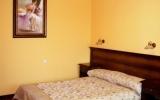 shalyapin-kislovodsk_cottage-room-2_02