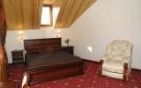 shalyapin-kislovodsk_cottage-room-3_01