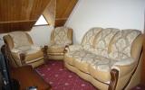 shalyapin-kislovodsk_cottage-room-3_02