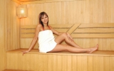 shalyapin-kislovodsk_cottage-sauna