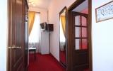 shalyapin-kislovodsk_lux-mini-2m2k_04