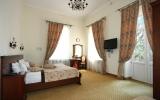 shalyapin-kislovodsk_luxury-suit-2m2k_balkon_03