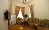 shalyapin-kislovodsk_luxury-suit-2m2k_balkon_04