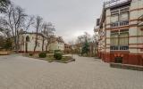 shalyapin-kislovodsk_0_terr_korpA_sleva_korpB_sprava_01