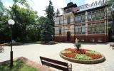 shalyapin-kislovodsk_0_terr_korp_00