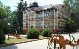 shalyapin-kislovodsk_0_terr_korp_01