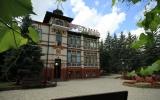 shalyapin-kislovodsk_0_terr_korp_04