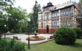 shalyapin-kislovodsk_0_terr_korp_05