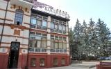 shalyapin-kislovodsk_0_terr_korp_09_DSCN8210