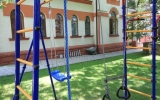 shalyapin-kislovodsk_kids_area-outdoor_01