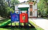 shalyapin-kislovodsk_kids_area-outdoor_02