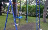 shalyapin-kislovodsk_kids_area-outdoor_03