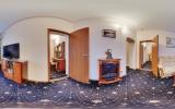 solnechny-KISLOVODSK_apartamenty-2m3k_04apartamenty-2m3k_04