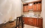 solnechny-KISLOVODSK_apartamenty-2m3k_05