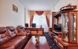 solnechny-KISLOVODSK_apartamenty-2m3k_06