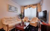 solnechny-KISLOVODSK_apartamenty-2m3k_07