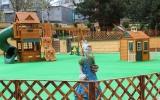 solnechny-KISLOVODSK_kids_04