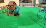 solnechny-KISLOVODSK_kids_10