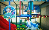 solnechny-KISLOVODSK_kids_room-01