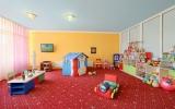 solnechny-KISLOVODSK_kids_room-02