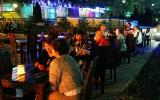 solnechny-KISLOVODSK_pit-cafe-letny-sad_06