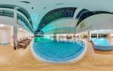 solnechny-KISLOVODSK_pool-indoor_02