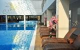 solnechny-KISLOVODSK_pool-indoor_03