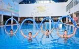 solnechny-KISLOVODSK_pool-indoor_04