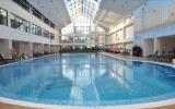 solnechny-KISLOVODSK_pool-indoor_05