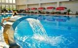 solnechny-KISLOVODSK_pool-indoor_06