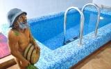 solnechny-KISLOVODSK_pool-indoor_07