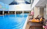 solnechny-KISLOVODSK_pool-indoor_08