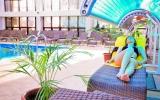 solnechny-KISLOVODSK_pool-indoor_09