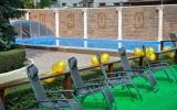 solnechny-KISLOVODSK_pool-outdoor_01