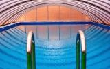 solnechny-KISLOVODSK_pool-outdoor_02