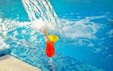 solnechny-KISLOVODSK_pool-outdoor_03