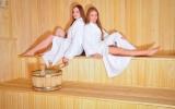 solnechny-KISLOVODSK_sauna-01