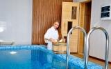 solnechny-KISLOVODSK_sauna-pool_01