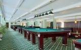 solnechny-KISLOVODSK_service_billiard_01