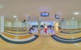 solnechny-KISLOVODSK_service_bowling