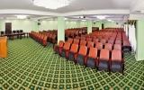 solnechny-KISLOVODSK_service_conference_03