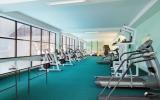 solnechny-KISLOVODSK_service_gym_01