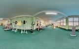solnechny-KISLOVODSK_service_gym_02