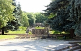 tarhany-pyatigorsk_0_terr_06