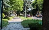 tarhany-pyatigorsk_0_terr_08