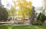 tarhany-pyatigorsk_0_terr_11