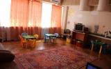 tarhany-pyatigorsk_kids_room_01