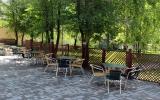 tarhany-pyatigorsk_pit_cafe_01